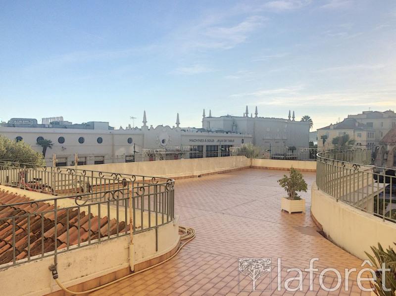 Vente appartement Menton 690000€ - Photo 15
