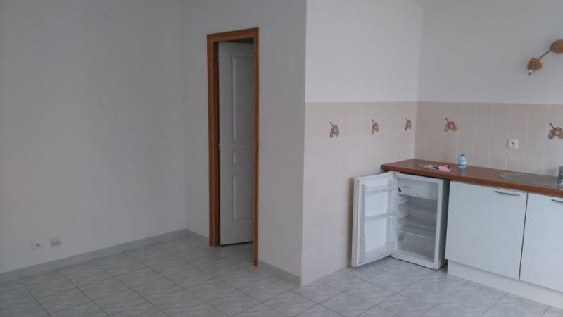 Revenda apartamento Dourdan 197000€ - Fotografia 4
