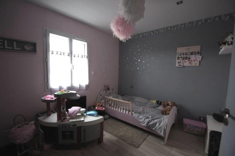 Revenda casa St medard d'aunis 384800€ - Fotografia 9
