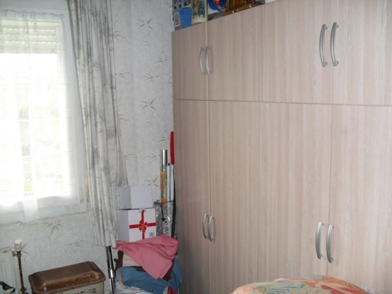 Sale house / villa Cambrai 110000€ - Picture 4