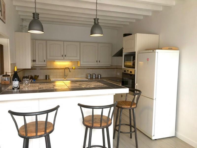 Location maison / villa Melun 850€ +CH - Photo 7