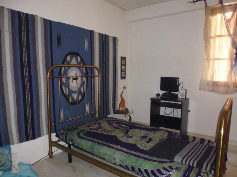 Vente appartement Ajaccio 410000€ - Photo 13