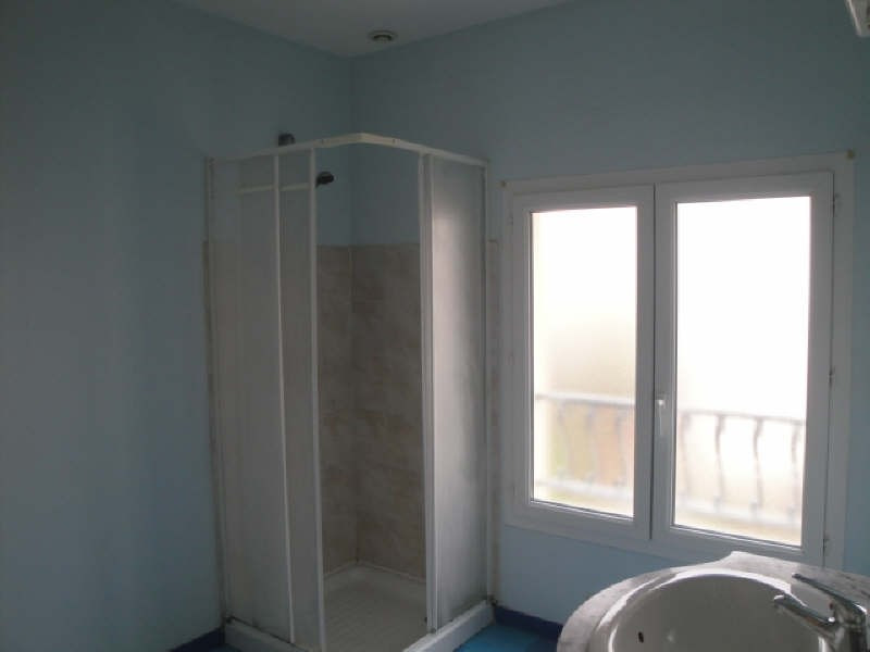 Location maison / villa La creche 560€ CC - Photo 4