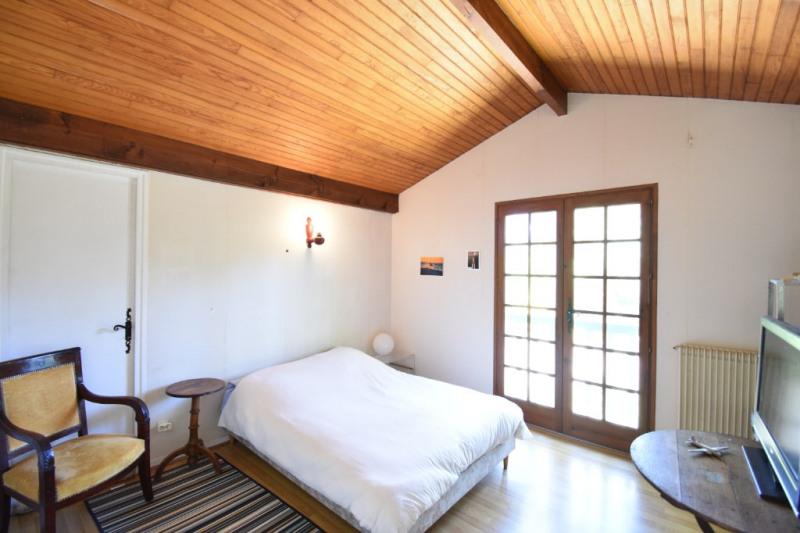 Deluxe sale house / villa Hossegor 948000€ - Picture 10
