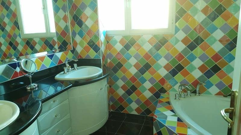 Vente maison / villa Boran sur oise 399000€ - Photo 9