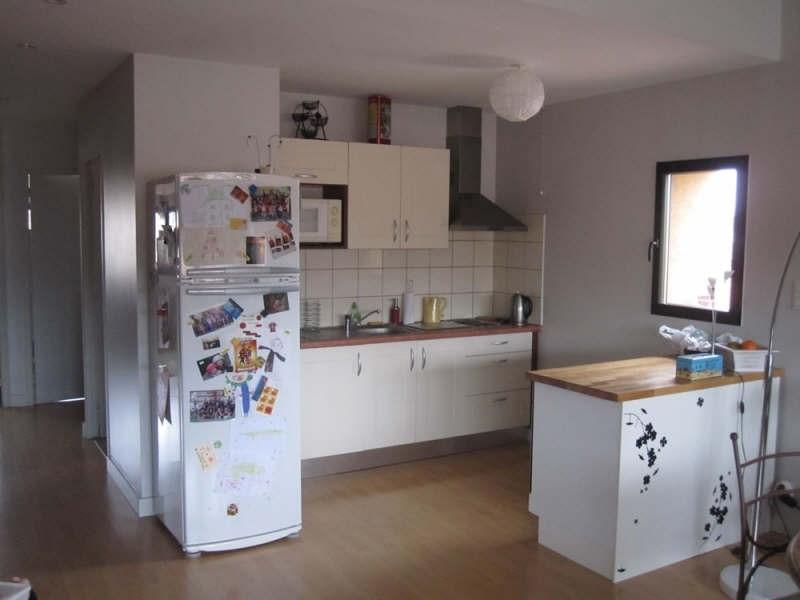 Location appartement Toulouse 875€ CC - Photo 5