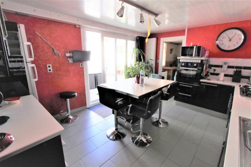 Vente maison / villa Raimbeaucourt 198000€ - Photo 3