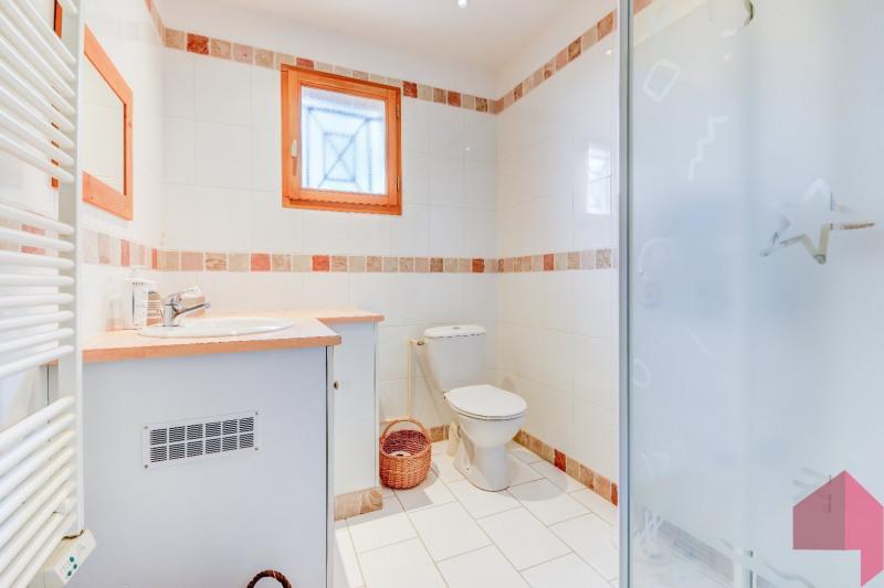 Venta  casa Saint-orens-de-gameville 450000€ - Fotografía 6
