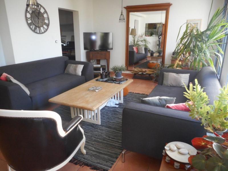 Sale house / villa Ormesson sur marne 490000€ - Picture 4