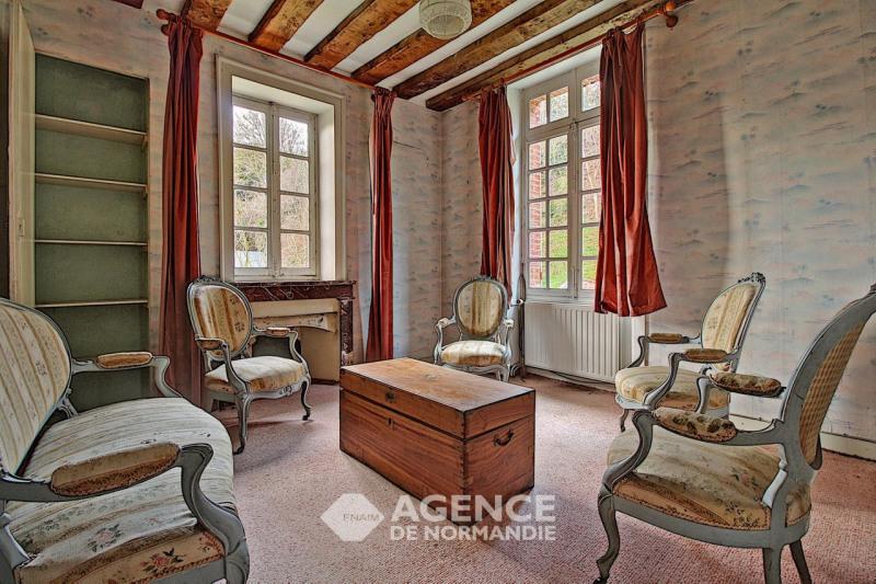 Vente maison / villa Broglie 265000€ - Photo 8