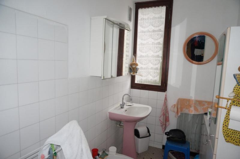 Sale apartment Vienne 130000€ - Picture 8