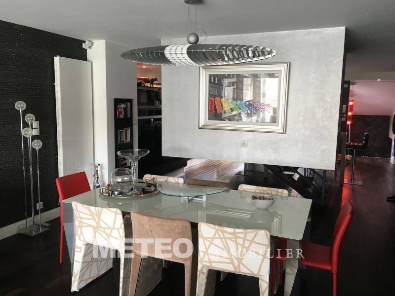 Vente de prestige appartement Les sables d'olonne 770000€ - Photo 1