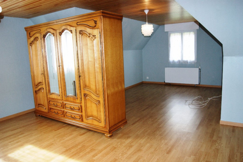 Vente maison / villa Merlimont 421500€ - Photo 14
