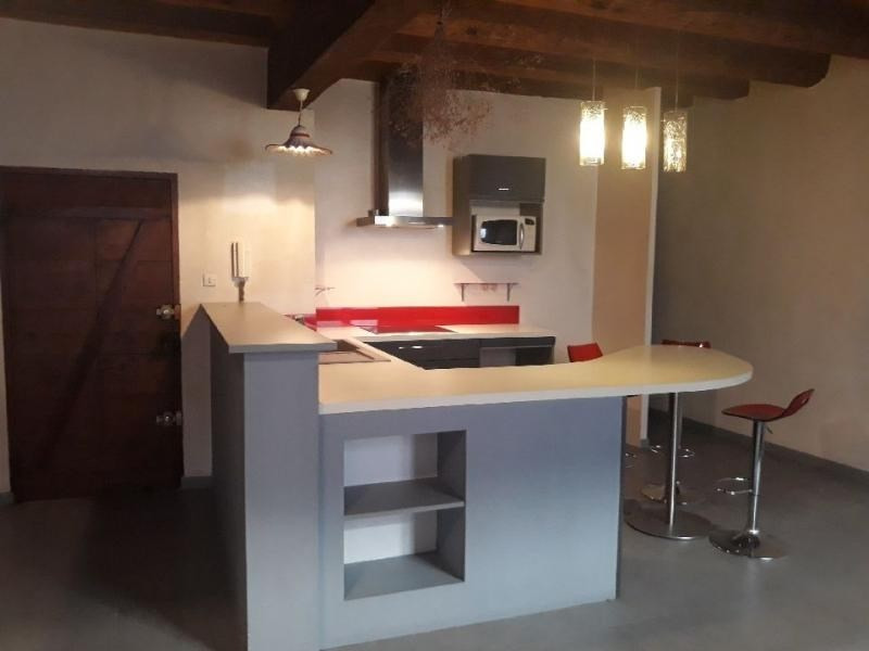 Vente appartement Arles 185 000€ - Photo 2