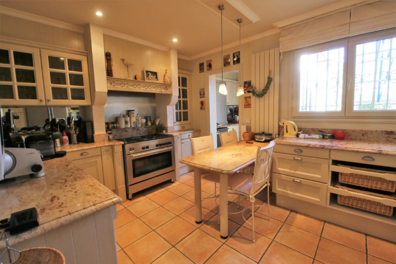 Vente de prestige maison / villa Saint jean de monts 594 100€ - Photo 2