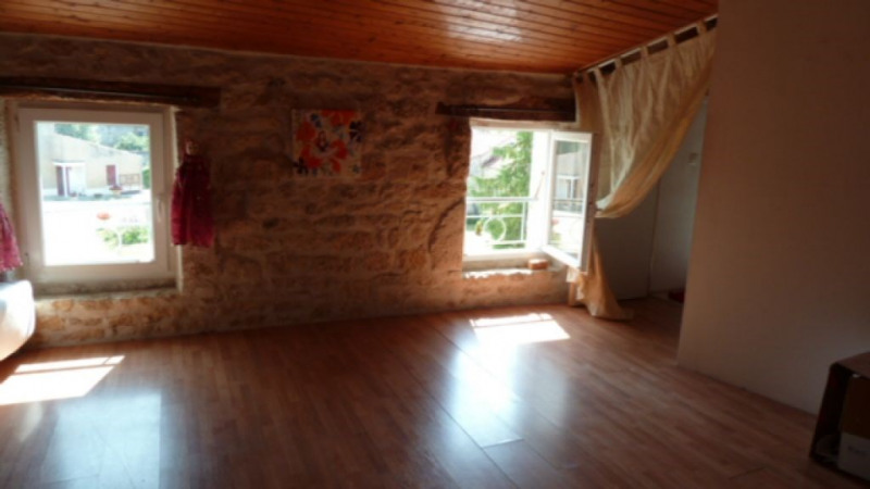 Vente maison / villa Landrais 160500€ - Photo 2