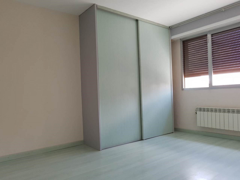 Rental apartment Annemasse 768€ CC - Picture 6