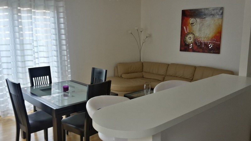 Sale apartment Trouville sur mer 333 900€ - Picture 6
