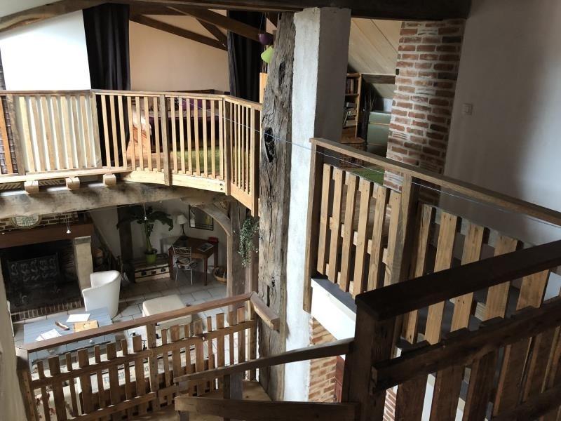 Vente maison / villa Blois 243000€ - Photo 7