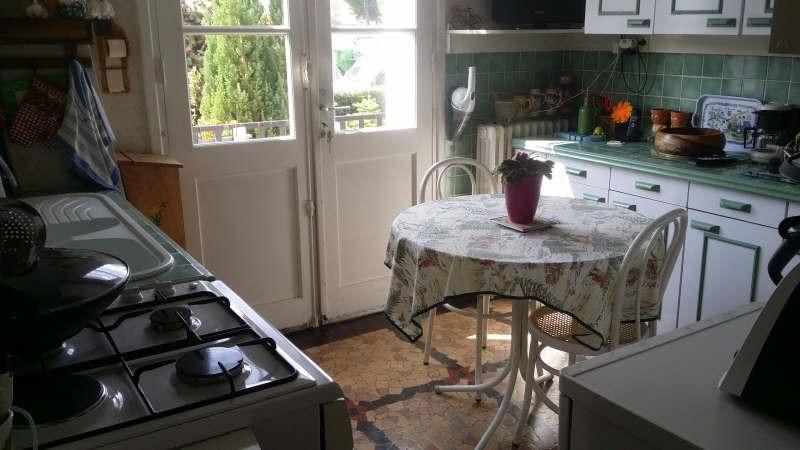 Viager maison / villa Caen 7000€ - Photo 1