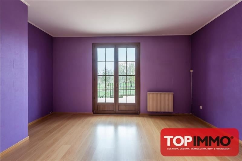 Vente maison / villa Benfeld 270 000€ - Photo 5