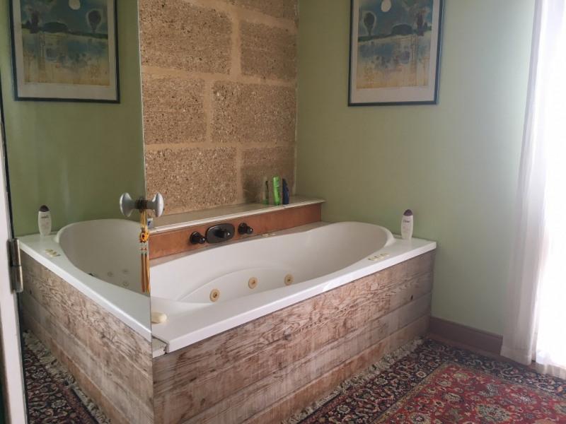 Deluxe sale house / villa Aix en provence 1190000€ - Picture 13