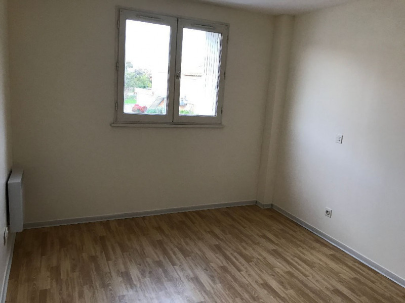 Rental apartment Colomiers 520€ CC - Picture 5