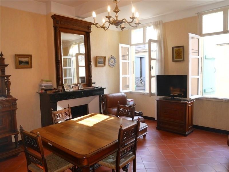 Vente immeuble Perpignan 180000€ - Photo 1