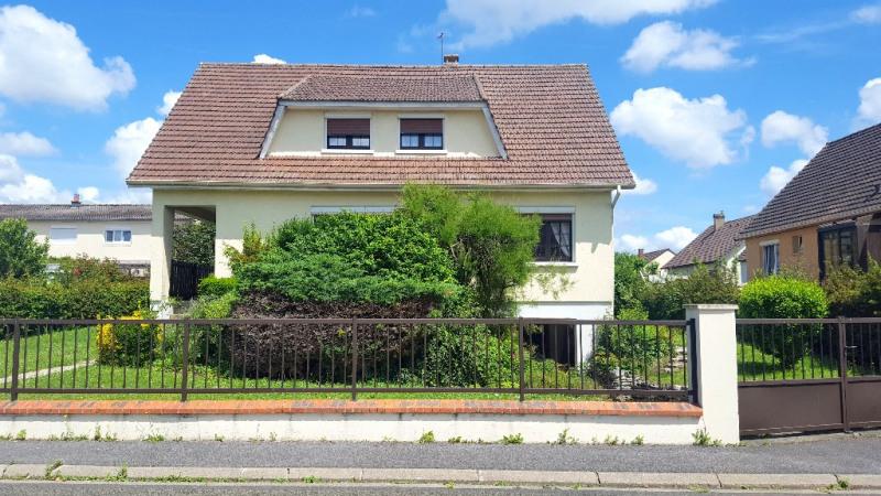 Vente maison / villa Bresles 230000€ - Photo 1