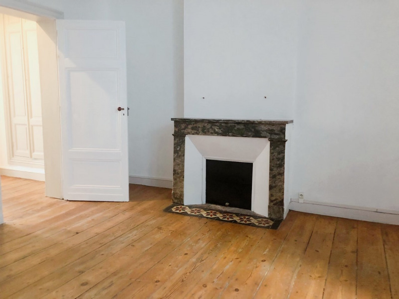 Revenda apartamento Bordeaux 570000€ - Fotografia 4