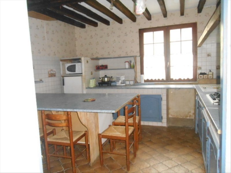 Vente maison / villa Charly 159 000€ - Photo 4