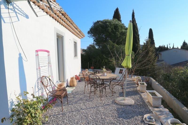 Продажa дом Roquebrune sur argens 249900€ - Фото 3