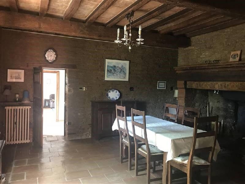 Vente maison / villa Mezens 375000€ - Photo 4