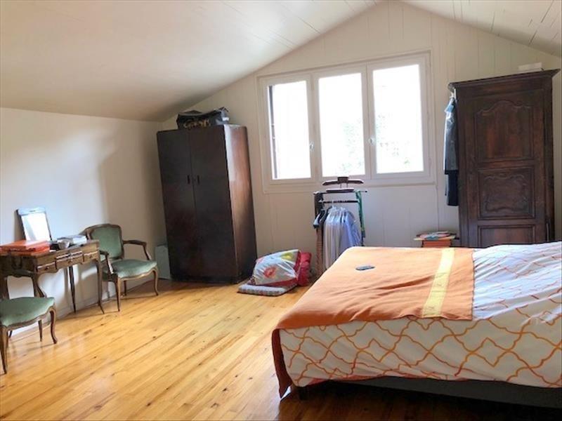 Vente maison / villa Le pecq 860000€ - Photo 9