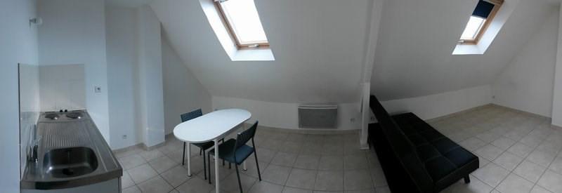 Location appartement St lo 296€ CC - Photo 3