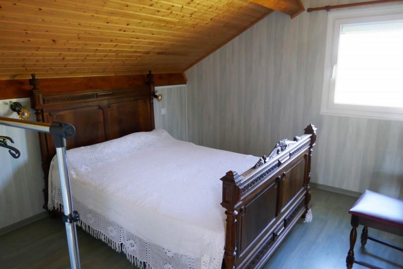 Sale house / villa Araules 69000€ - Picture 6