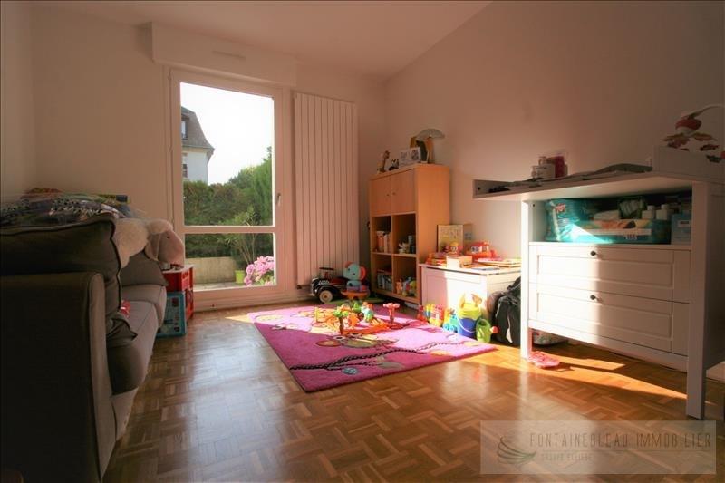Vente appartement Fontainebleau 345000€ - Photo 6