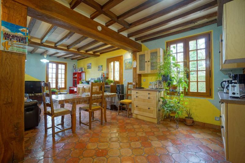 Sale house / villa Les andelys 242000€ - Picture 6