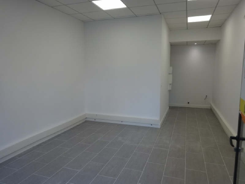 Location local commercial Toulouse 520€ HT/HC - Photo 1