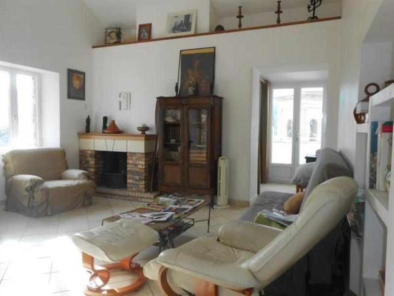 Sale apartment Saint-florent 580000€ - Picture 7