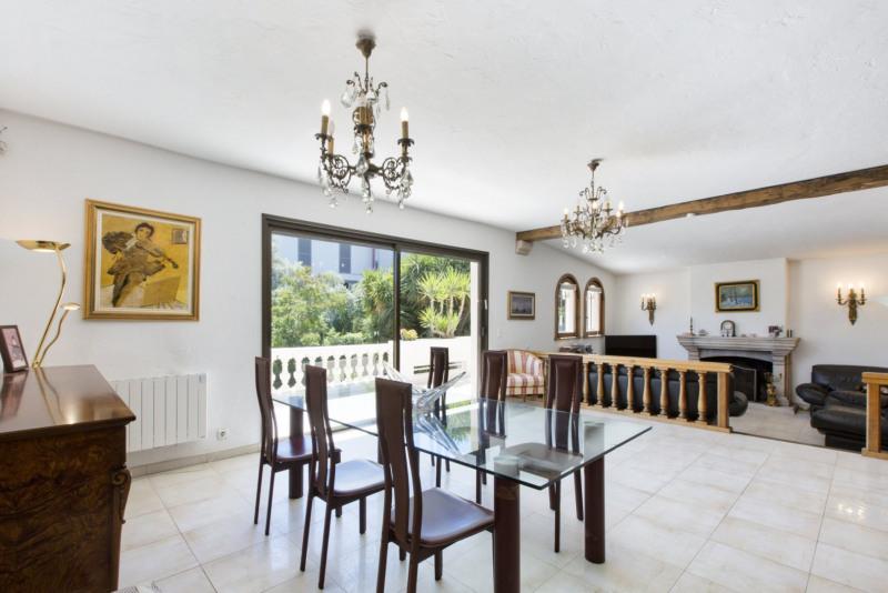 Vente maison / villa Antibes 799000€ - Photo 1