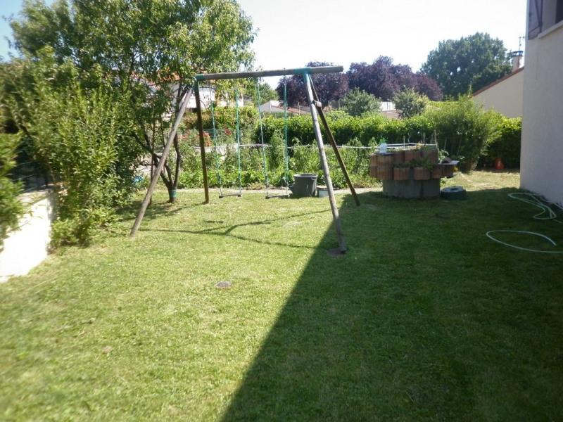 Vente maison / villa Tallende 222000€ - Photo 8