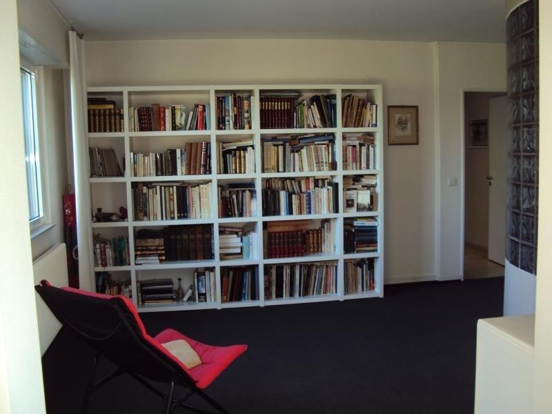 Vente appartement Riedisheim 485000€ - Photo 5