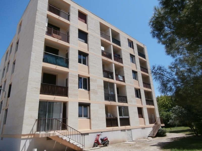 Location appartement Salon de provence 655€ CC - Photo 1