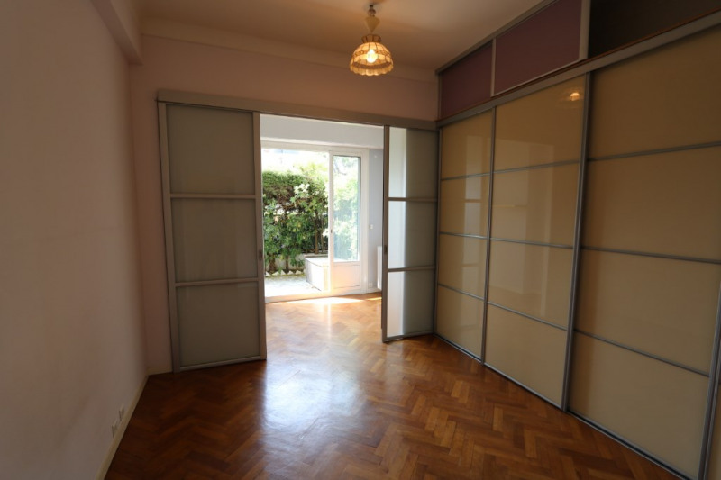 Vente appartement Nice 450 000€ - Photo 5