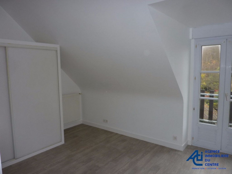 Location appartement Pontivy 389€ CC - Photo 4