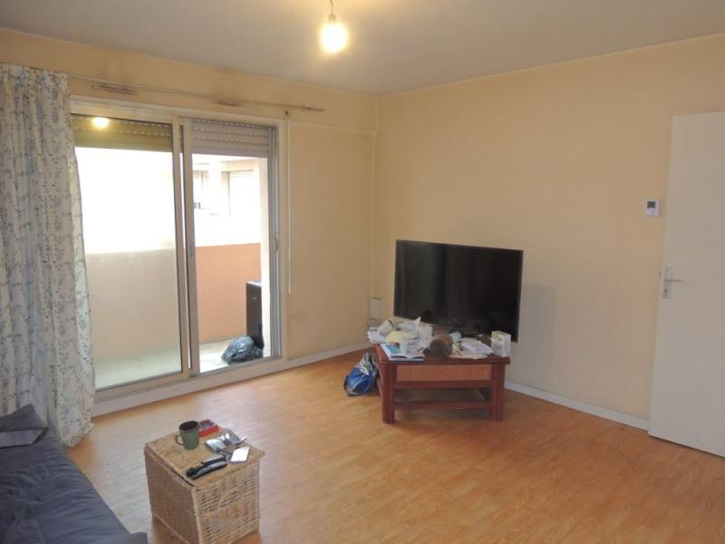 Sale apartment Pau 65800€ - Picture 2