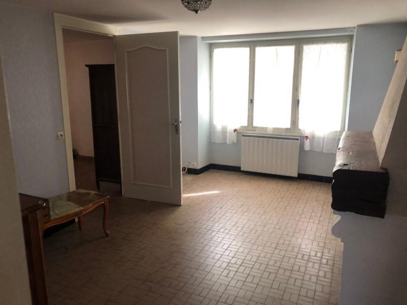 Sale house / villa La poiteviniere 44280€ - Picture 6