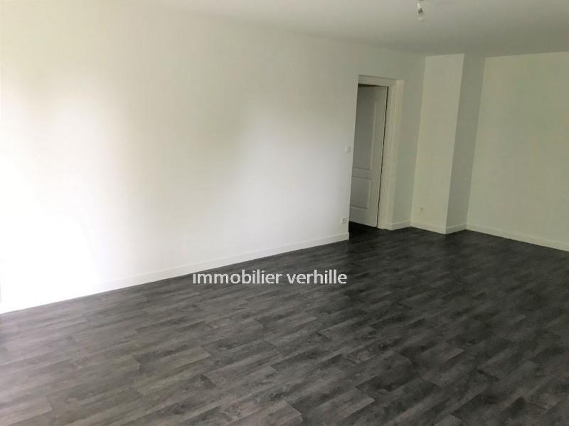 Rental apartment Armentieres 700€ CC - Picture 2