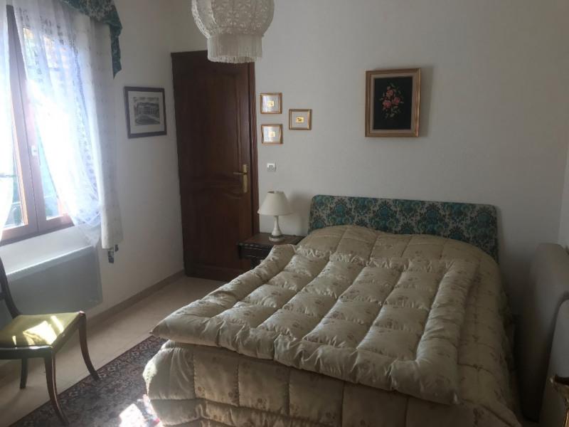 Vente maison / villa Poulx 479000€ - Photo 6